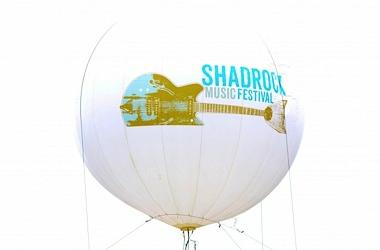 Shadrock-Front