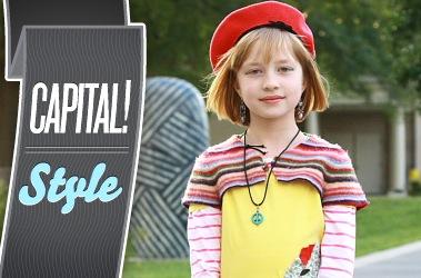 capital-style-kids