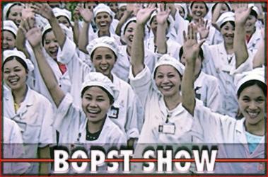 Bopst201-Front
