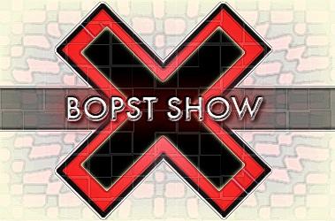 Bopst204-Front