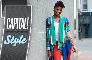 CapitalStyle-June-Front