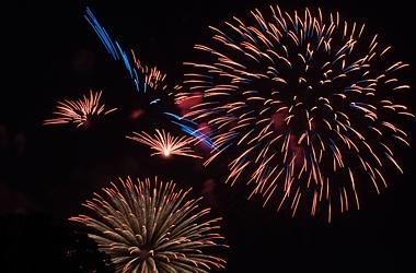Fireworks-Front
