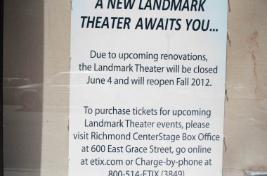 Landmark Theatre Renovations-01