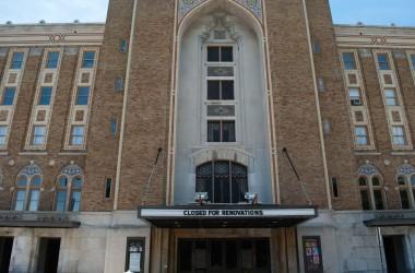 Landmark Theatre Renovations-05
