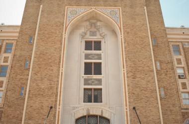 Landmark Theatre Renovations-06