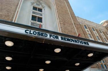 Landmark Theatre Renovations-07