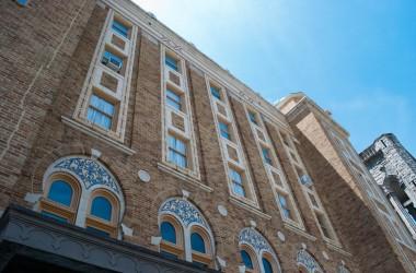 Landmark Theatre Renovations-14