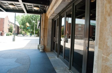 Landmark Theatre Renovations-22