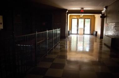 Landmark Theatre Renovations-24