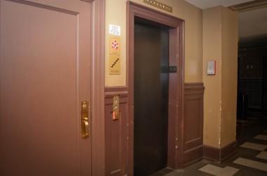 Landmark Theatre Renovations-27