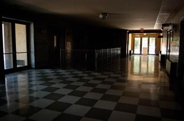 Landmark Theatre Renovations-29