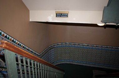Landmark Theatre Renovations-30