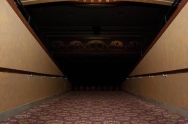Landmark Theatre Renovations-34