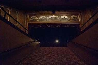 Landmark Theatre Renovations-35