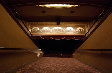 Landmark Theatre Renovations-39