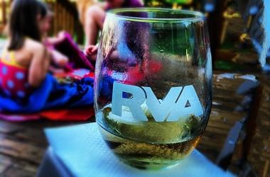 RVA-Presale-Front