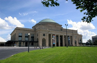 ScienceMuseum-Front