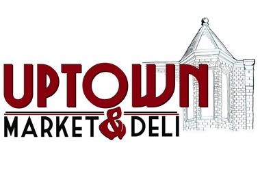 UptownMarketDeli-Front
