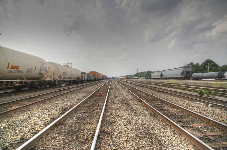trains_794