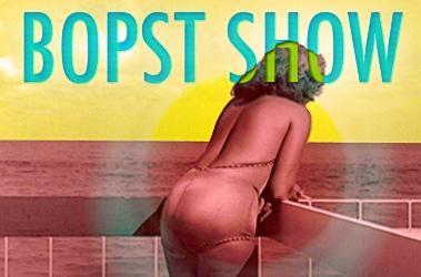 Bopst210-Front