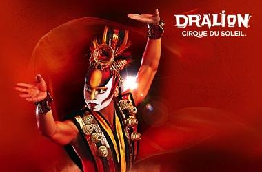Cirque-Front