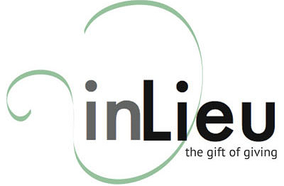 InLieu logo