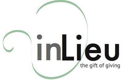 InLieu logo