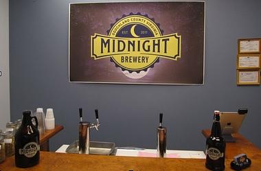 Midnight-Front