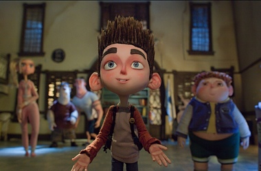 Paranorman-Front