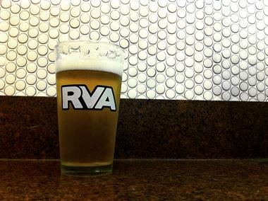 RVAPintGlasses-Front
