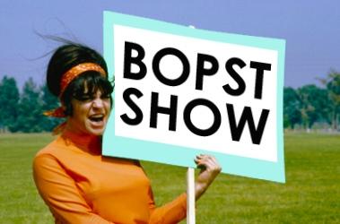 Bopst213-Front