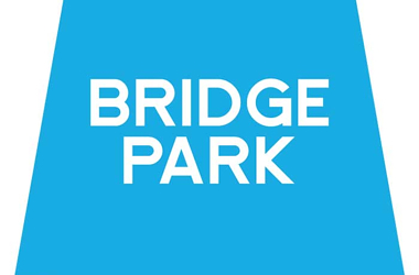 Bridge Park logo