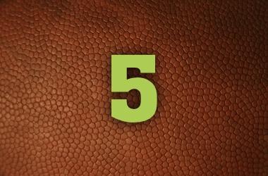 CFB-Week5