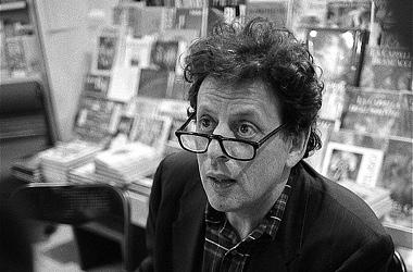 PhilipGlass-Front