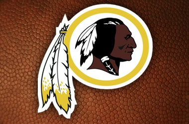 Redskins-Front