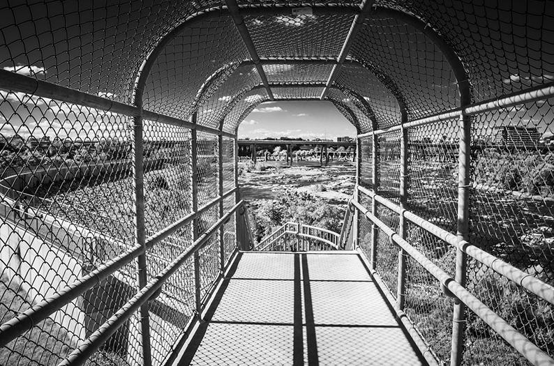 chainlingbridge