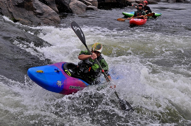 kayak_794