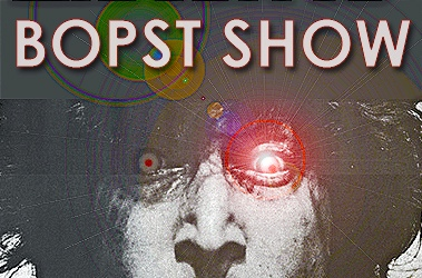 Bopst215-Front