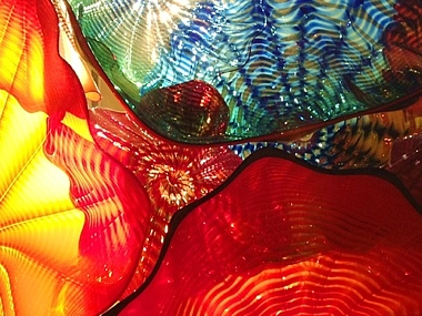 Chihuly-Front