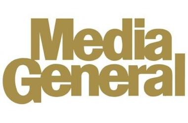 Media-General-logo