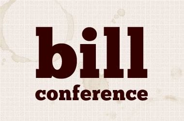 bill_logo_stacked