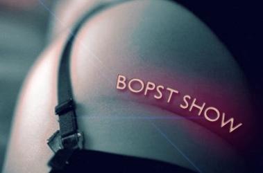 Bopst218-Front