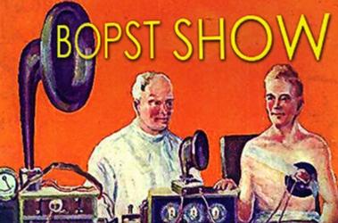 Bopst219-Front1
