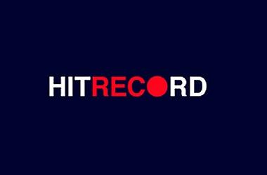 HitRECord-Front