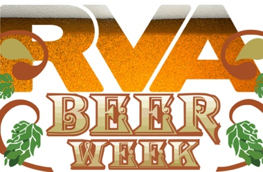 RVA Beer Week
