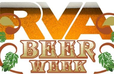 RVA Beer Week