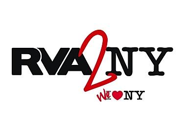 RVA2NYC-Front