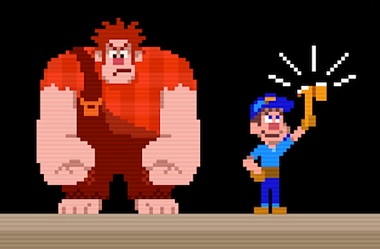 WreckItRalph-Front