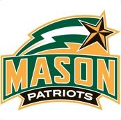 GeorgeMason-Logo