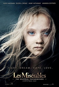 LesMis-Poster